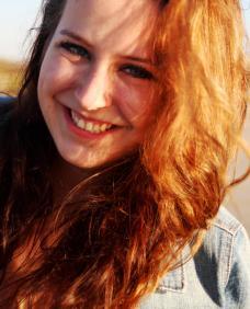 Caro_Profilbild