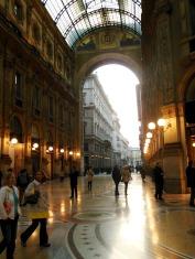 Galleria V Emanuel