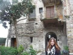 Teatro Romano di Verona
