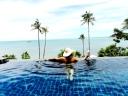 Nora Buri Resort
