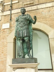 Rimini Caesar