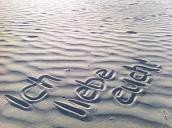 Rimini Beach