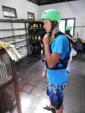 Bali_verkleinert001