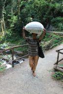 Bali_verkleinert10401