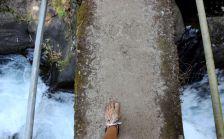 Bali_verkleinert11001