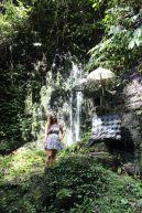 Bali_verkleinert11201