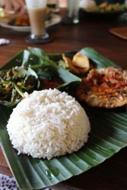 Bali_verkleinert1201