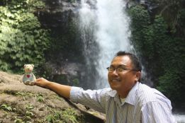 Bali_verkleinert12301