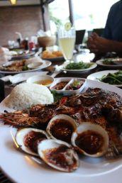 Bali_verkleinert12601