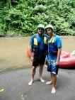 Bali_verkleinert1301