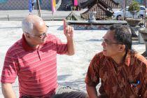Bali_verkleinert14101