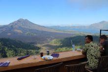 Bali_verkleinert14201
