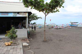Bali_verkleinert15201