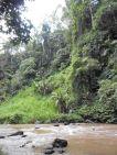 Bali_verkleinert1601