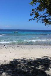 Bali_verkleinert16401