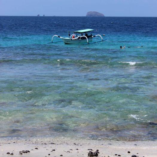 Bali_verkleinert16501