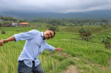 Bali_verkleinert24501
