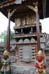 Bali_verkleinert25001