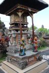 Bali_verkleinert25101