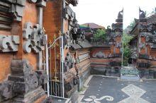 Bali_verkleinert25201
