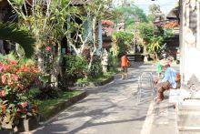Bali_verkleinert25601