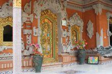 Bali_verkleinert25701