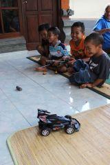 Bali_verkleinert25901