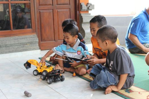 Bali_verkleinert26001