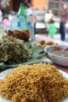Bali_verkleinert26101