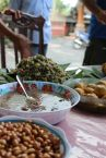 Bali_verkleinert26201
