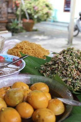 Bali_verkleinert26301
