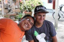 Bali_verkleinert27001