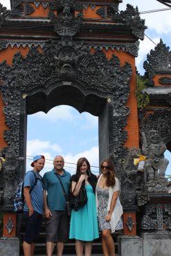 Bali_verkleinert2701