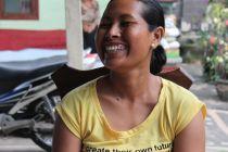 Bali_verkleinert27201