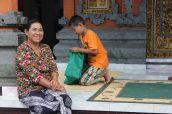 Bali_verkleinert27501