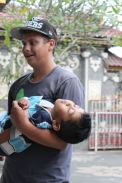 Bali_verkleinert27701