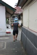 Bali_verkleinert28101