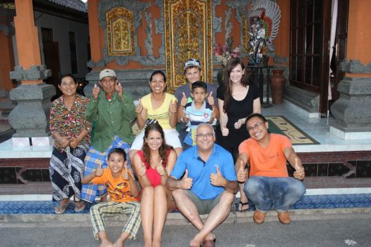 Bali_verkleinert28301