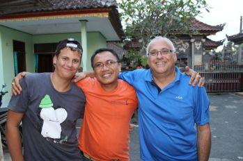 Bali_verkleinert28901