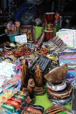 Bali_verkleinert2901