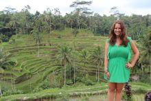 Bali_verkleinert3601