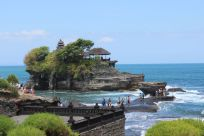 Bali_verkleinert4701