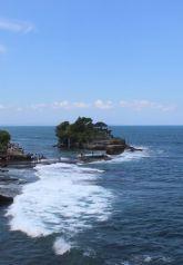 Bali_verkleinert4801