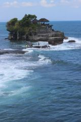 Bali_verkleinert5001
