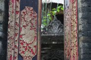 Bali_verkleinert5201