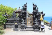 Bali_verkleinert5401