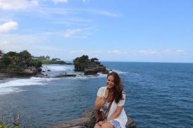 Bali_verkleinert5601
