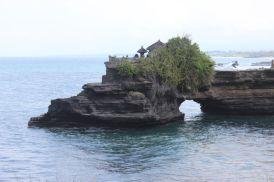 Bali_verkleinert5701