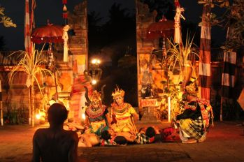 Bali_verkleinert6001