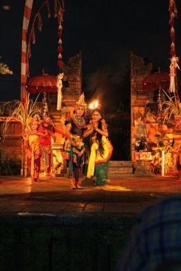 Bali_verkleinert6301